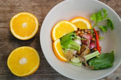 best cookbooks for dash diet