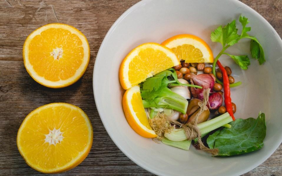 dash diet recipes cookbooks