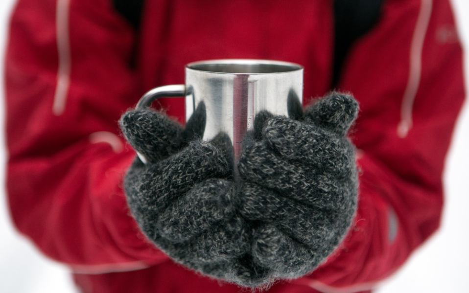 heated gloves best rechargeable