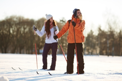 best ski and snowboarding gifts