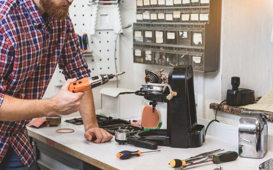 best power tools set kit amazon