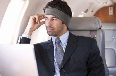 sleep-headphones-noise-cancelling-travel