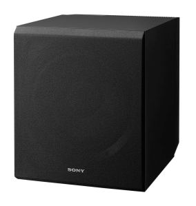 Sony-SACS9-10-Inch-Active-Subwoofer-