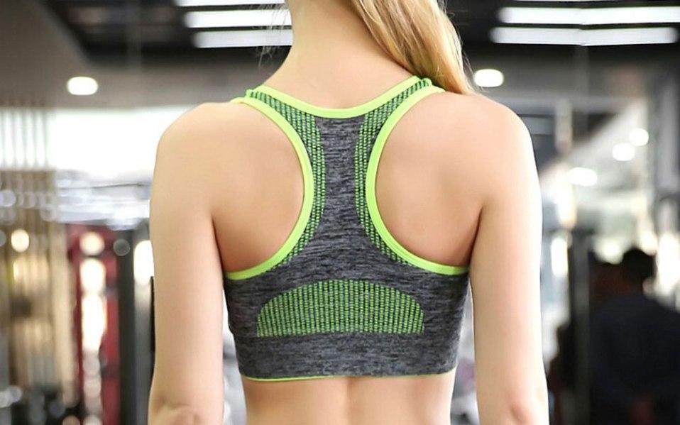 best sports bras reviews