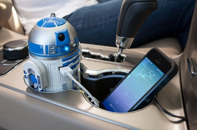 Star-Wars-Phone-Charger