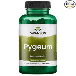 Swanson-Pygeum-500-Milligrams-