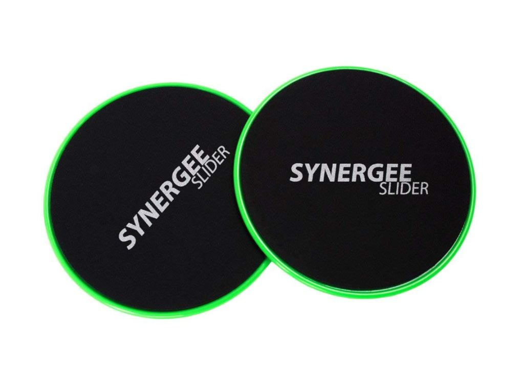 iheartsynergee synergee core slider