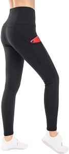 best workout leggings for women the gym people