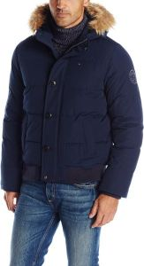 Tommy-Hilfiger-Mens-Arctic-Quilted-Snorkel-Jacket-Amazon