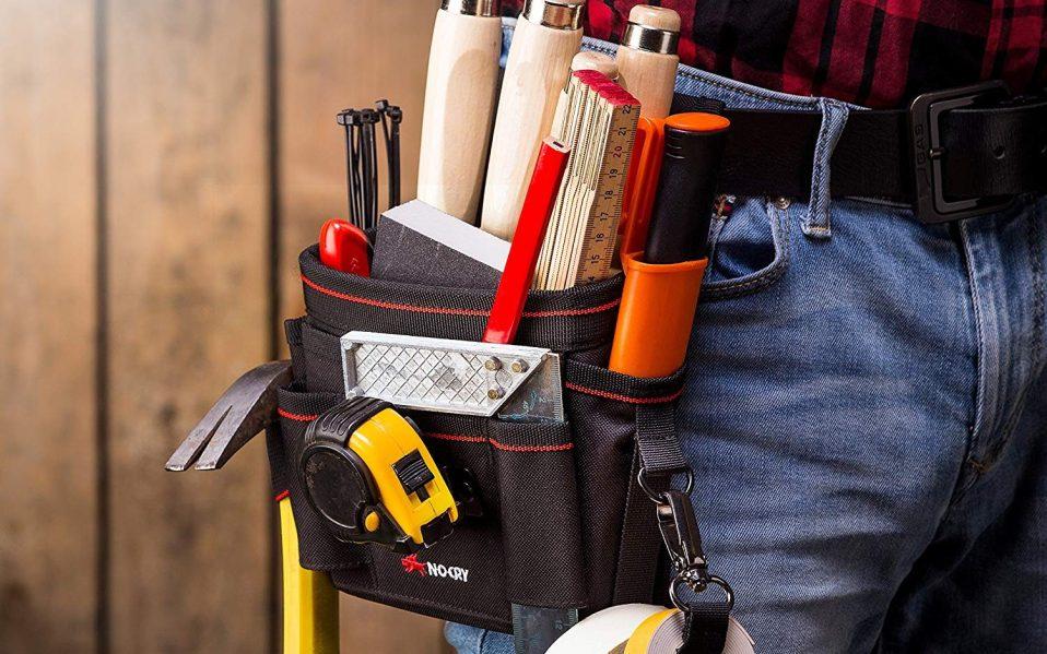 best toolbelt tool belt