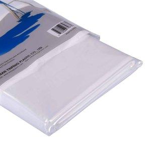 TopSoon-Heavy-Duty-Paint-Plastic-Drop-Cloth