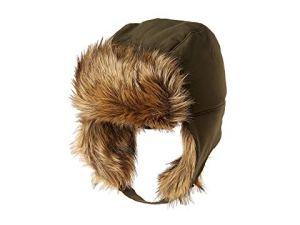 trapper hats fur columbia