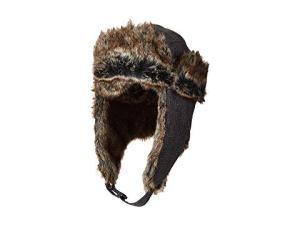 trapper hats fur san diego company