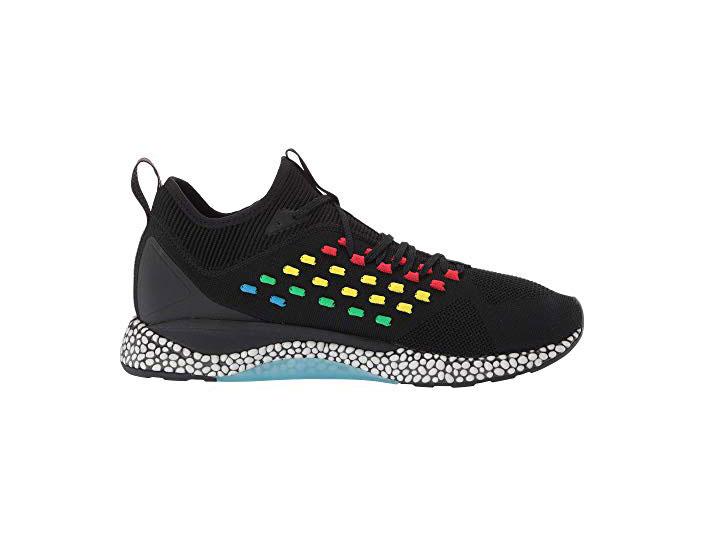 puma shoes new zappos