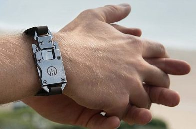 utility-bracelet-feature