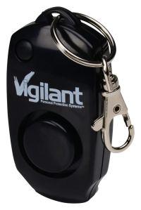 Vigilant-130dB-Personal-Alarm-Amazon
