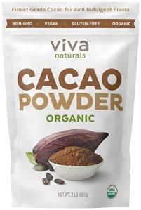 Viva-Naturals-Organic-Cacao-Powder-Amazon