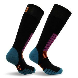 Eurosocks Ski socks