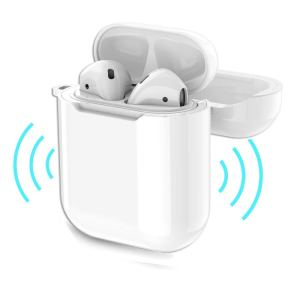 Wireless-Carrying-Case-for-Apple-AirPods-