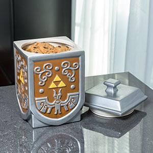 Zelda-Triforce-Cookie-Container-ThinkGeek
