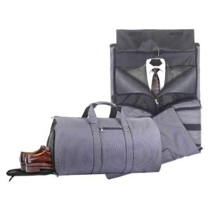 2-in-1-Carry-on-Suit-Garment-Bag-