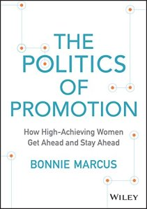 The Politics of Promotion Book