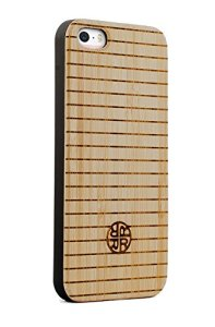 Bamboo Phone Case Cover
