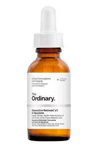 Granactive Retinoid The Ordinary