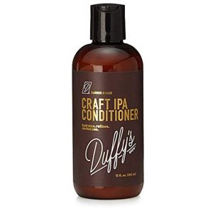 Craft IPA Conditioner Duffy's