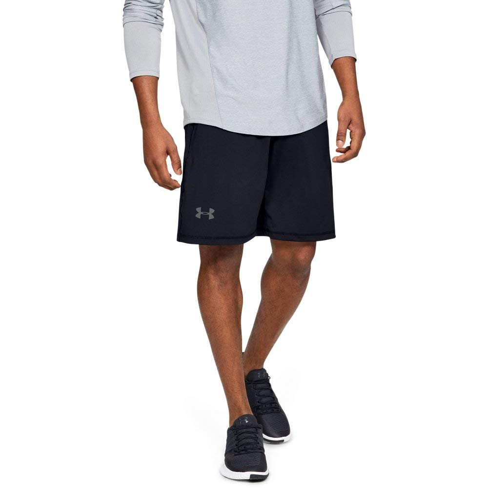 Shorts for Crossfit Under Armour
