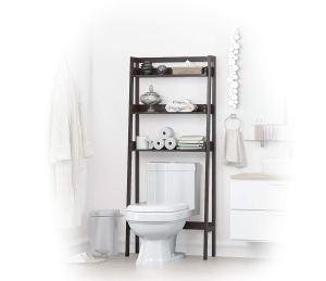 Bathroom Organizer UTEX