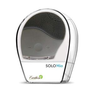 Facial Cleansing Device Solo Mio