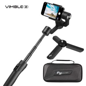 Feiyu Vimble 2 Smartphones Gimbal Stabilizer