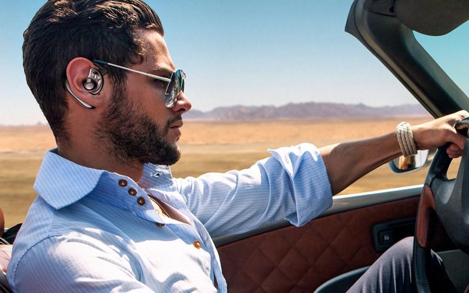 best bluetooth headphones amazon