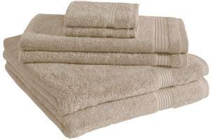Towels American Veteran Towel