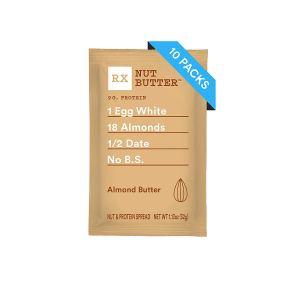 RXBAR Almond Butter Packets