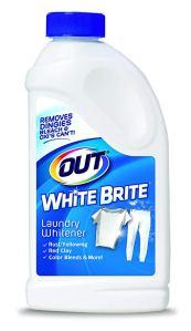Laundry Whitener Summit Brands