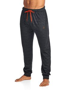 Lounge Jogger Pants Men's