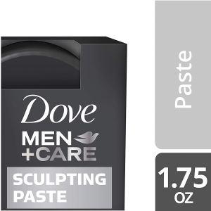 Hair Paste Men's Dove
