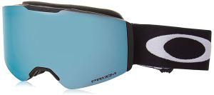 Oakley Prizm Ski Goggles