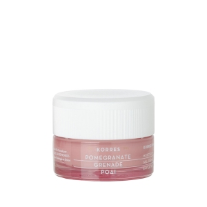 Moisturizing and Balancing Cream Korres