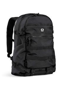 OGIO Alpha Convoy Laptop Backpack