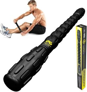 Muscle Roller Leg Massager