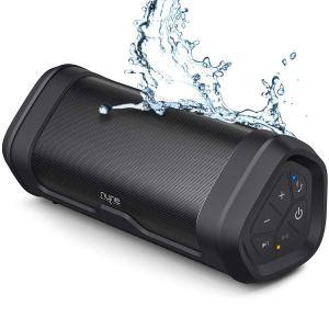 Nyne Boost Portable Speaker