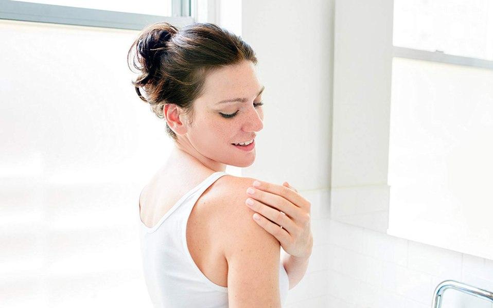 wound healing hacks