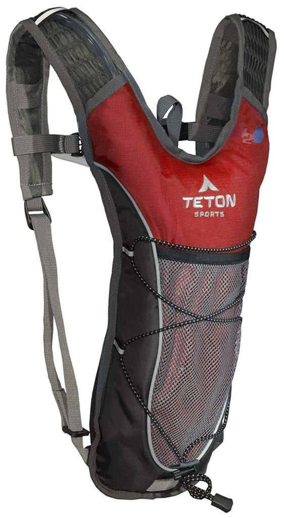 Trailrunner 2 Liter Water Pack