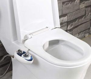 Toilet Attachment Luxe Biday