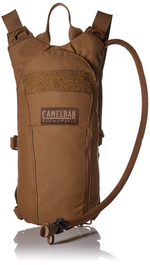 Camelbak 3 Liter Pack