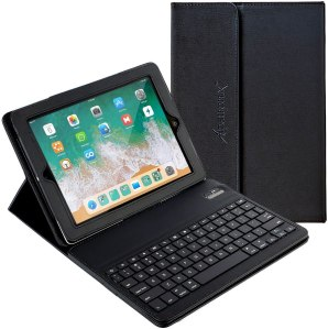 ipad keyboard cases alpatronix kx100