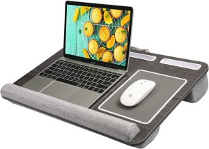 HUANUO lap desk, best lap desk, best lap desks